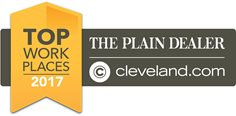 The Plain Dealer Cleveland.com Top Places to Work 2016